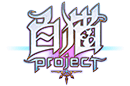 白貓Project